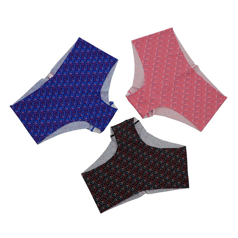 panties manufacturers in india