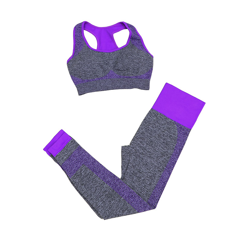 gym wear wholesale manufacturers