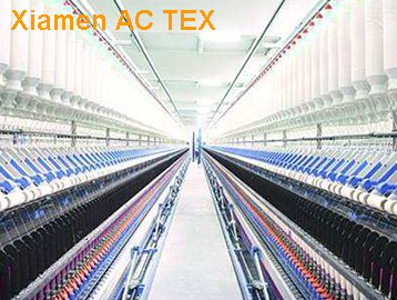 cotton yarn manufacturers in coimbatore