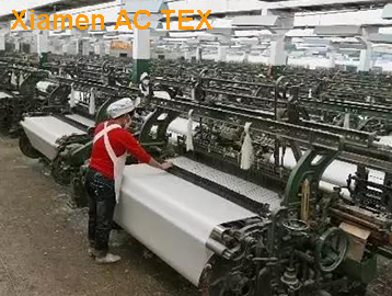 cotton clothing manufacturers