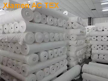 cotton fabric manufacturers