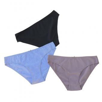 underwear manufacturers in china