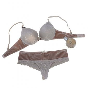 luxury lingerie manufacturers