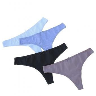 private label underwear manufacturers