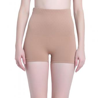 wholesale shapewear manufacturers