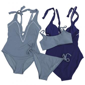 swimsuit manufacturers los angeles