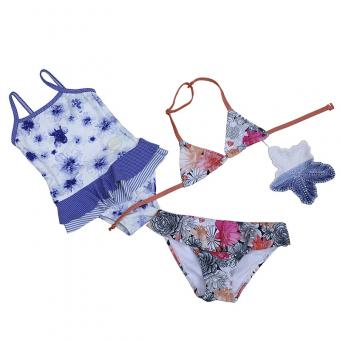 swimsuit manufacturers uk