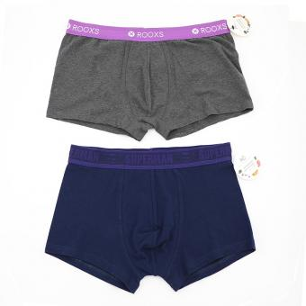 mens underwear manufacturers china