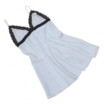 wholesale nightwear suppliers