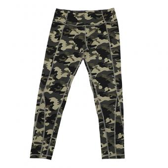 custom made leggings wholesale