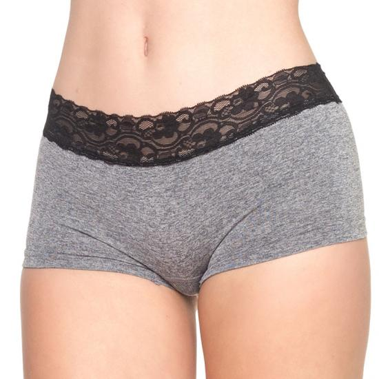 bra & panties manufacturers in mumbai