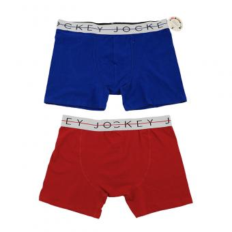mens underwear manufacturers uk