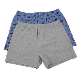 boxer shorts manufacturers in india