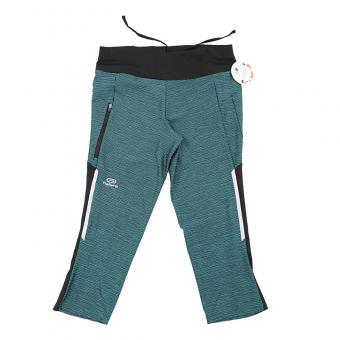 leggings manufacturers in ahmedabad