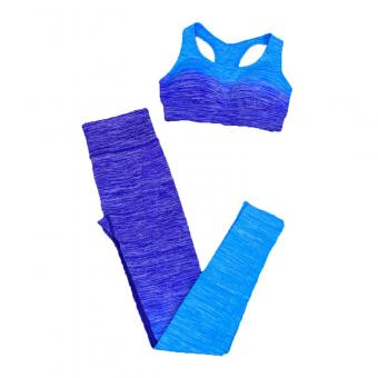 sportswear wholesale suppliers