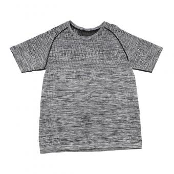 seamless t shirt manufacturers