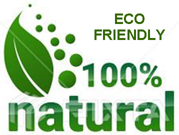 Eco-freindly Materials For Underwear, Swimwear And Activewear
